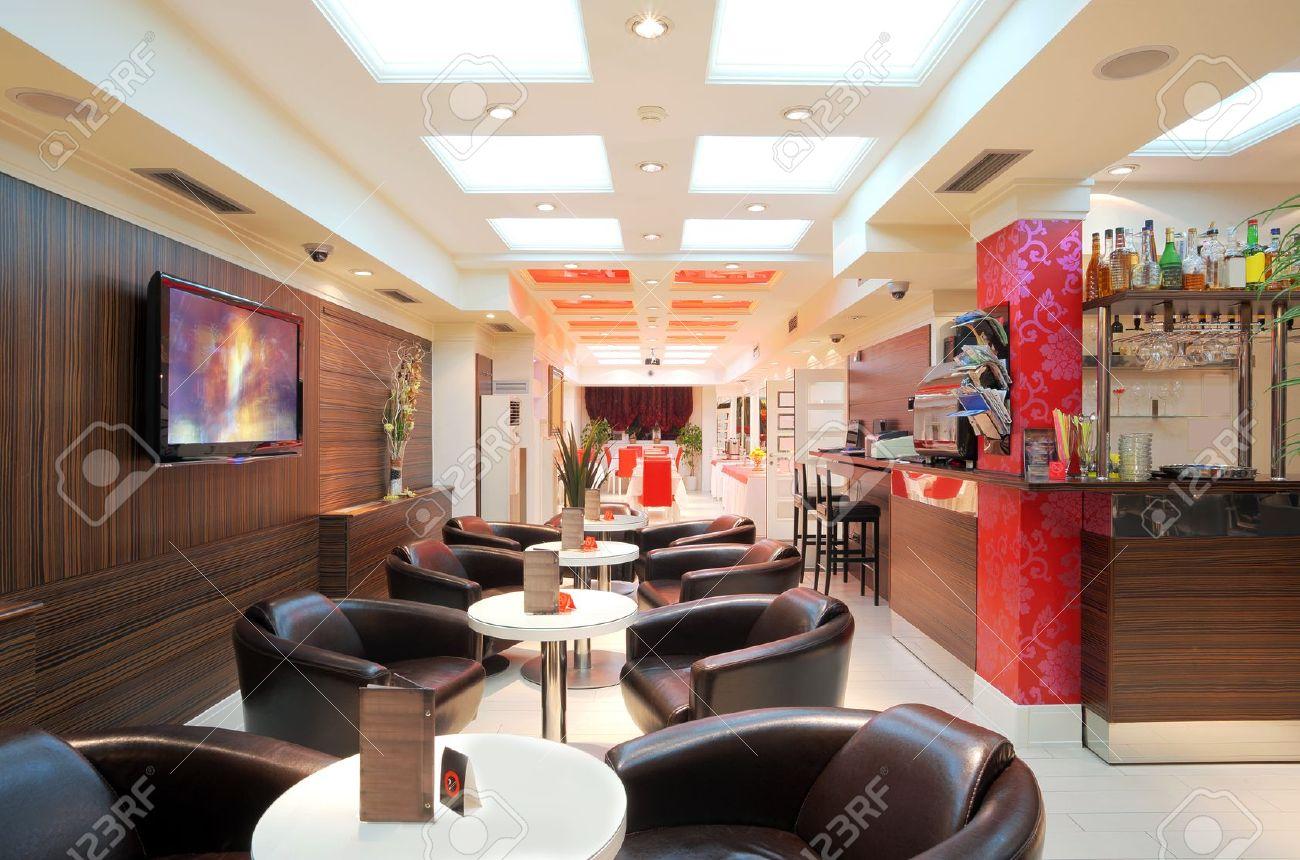 10551683-int%C3%A9rieur-d-un-restaurant-un-design-moderne-.jpg