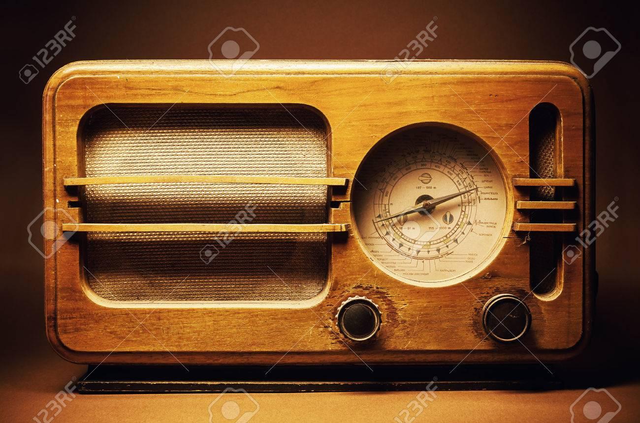 фото радиодеталей с названиями