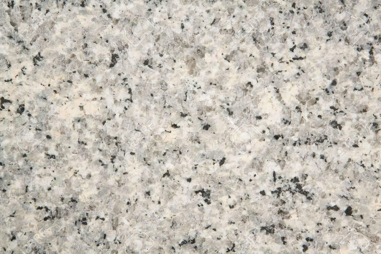 Unique Black Granite Texture Grey As In Decorating