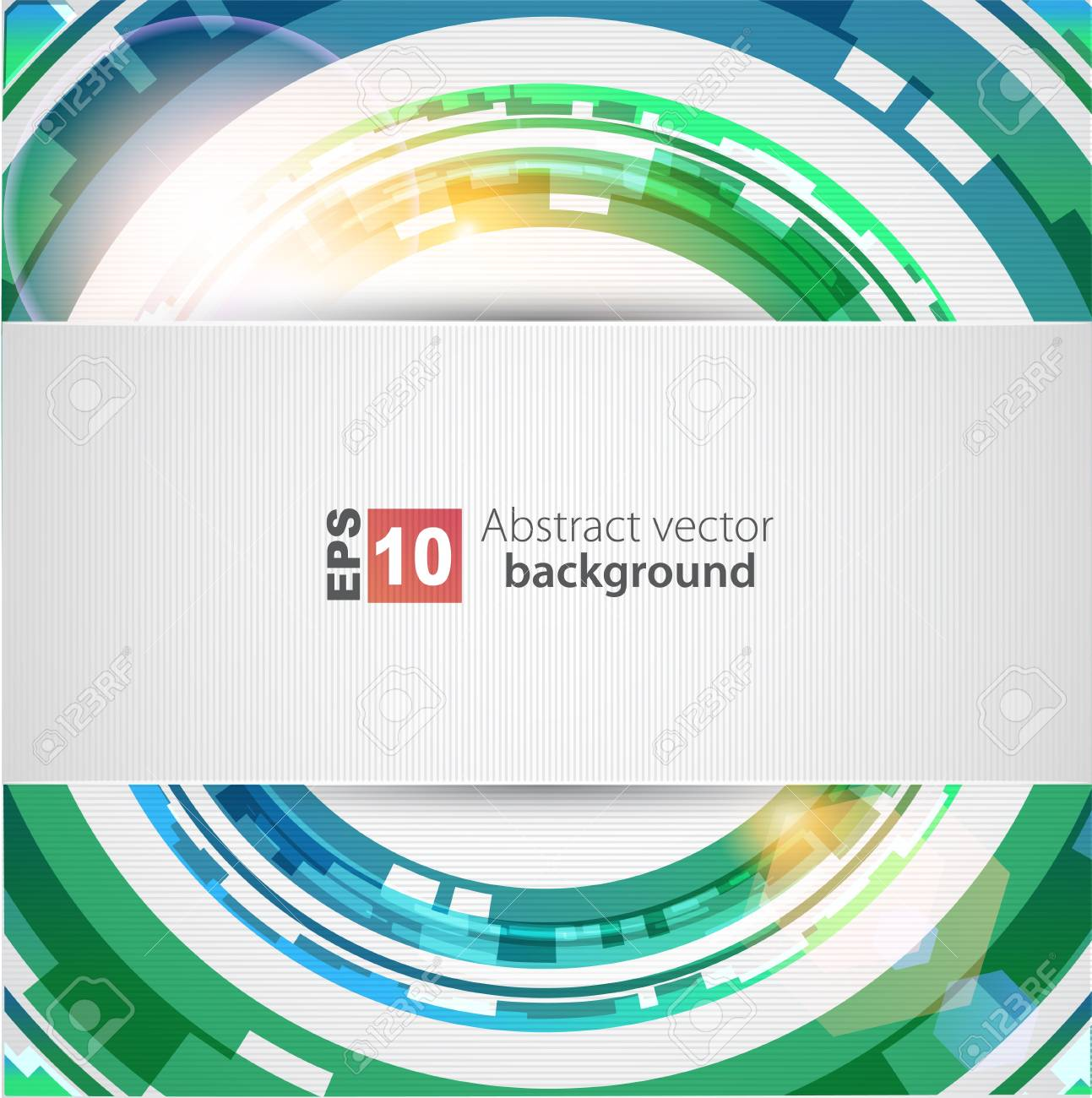 Abstract background. Stock Vector - 13009463