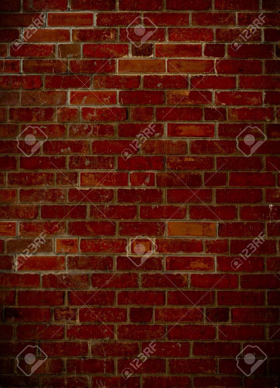old brick wall background Stock Photo - 15434622