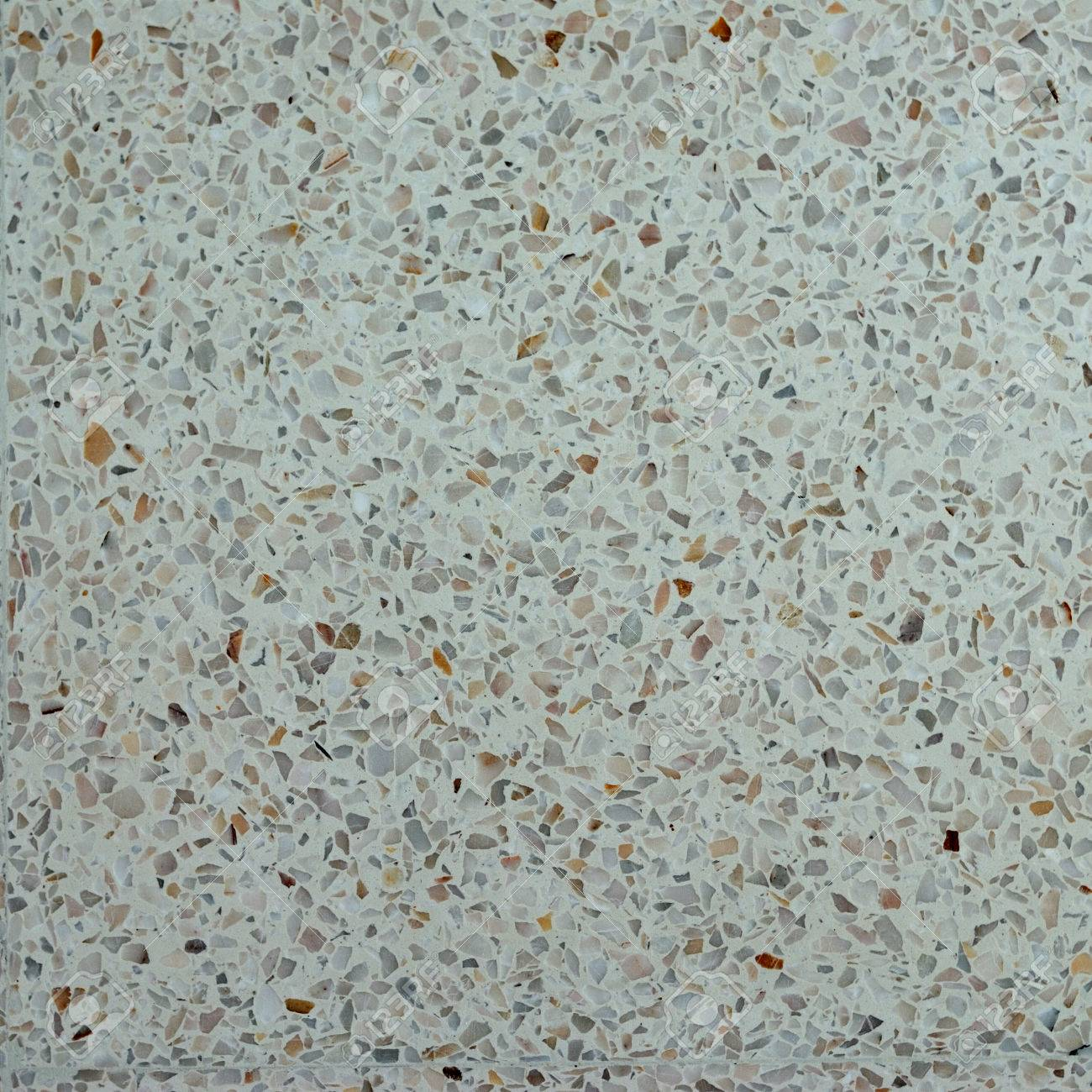 Terrazzo Texture For Background Stock Photo Picture And Royalty
