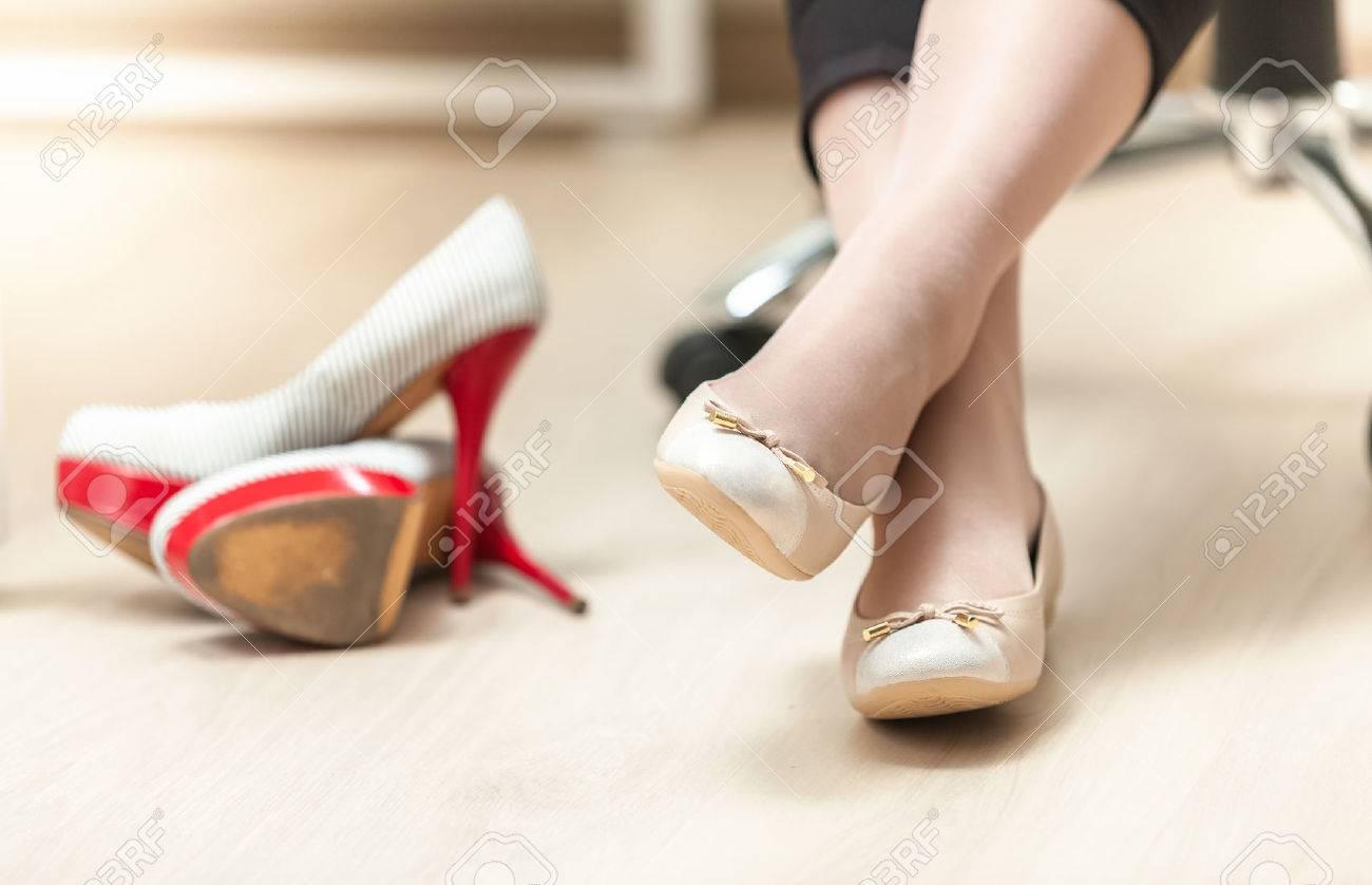 womens ballet flats solid dp meeshine s pointed amazon women comfortable comforter soft com plaint shoes toe comfort