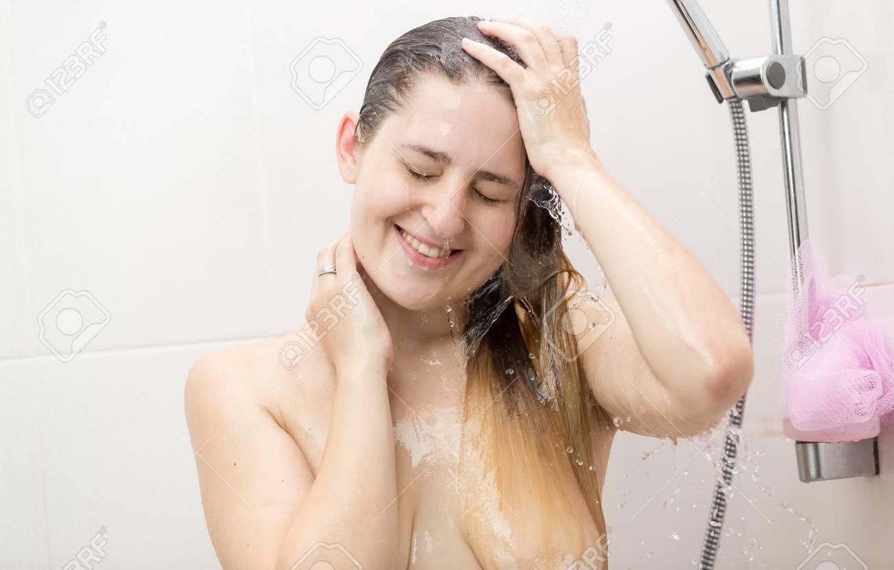Hot dick sex