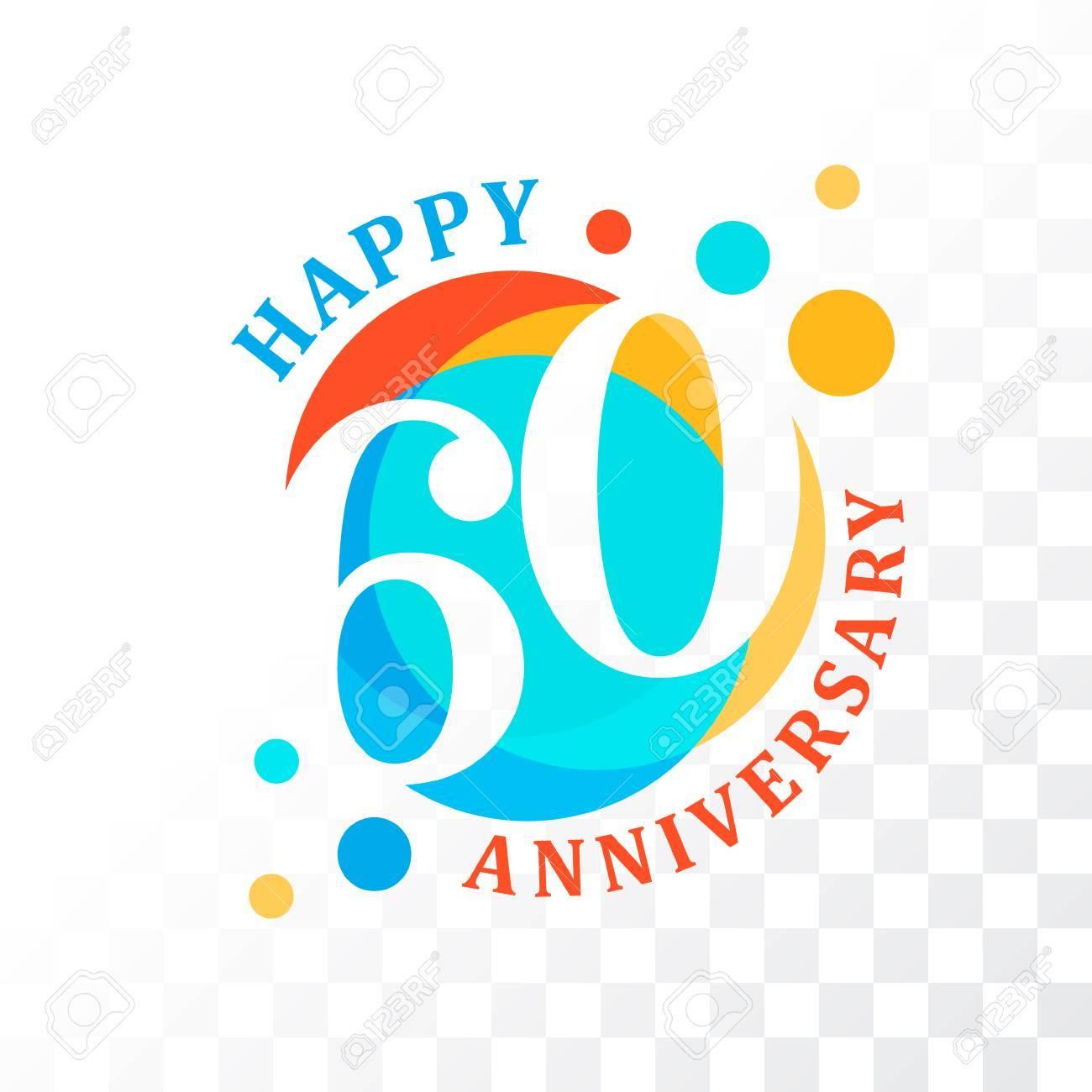 60th Anniversary emblem - 66211027