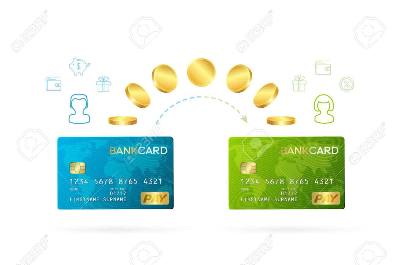 envoyer de l argent en ligne par carte bancaire