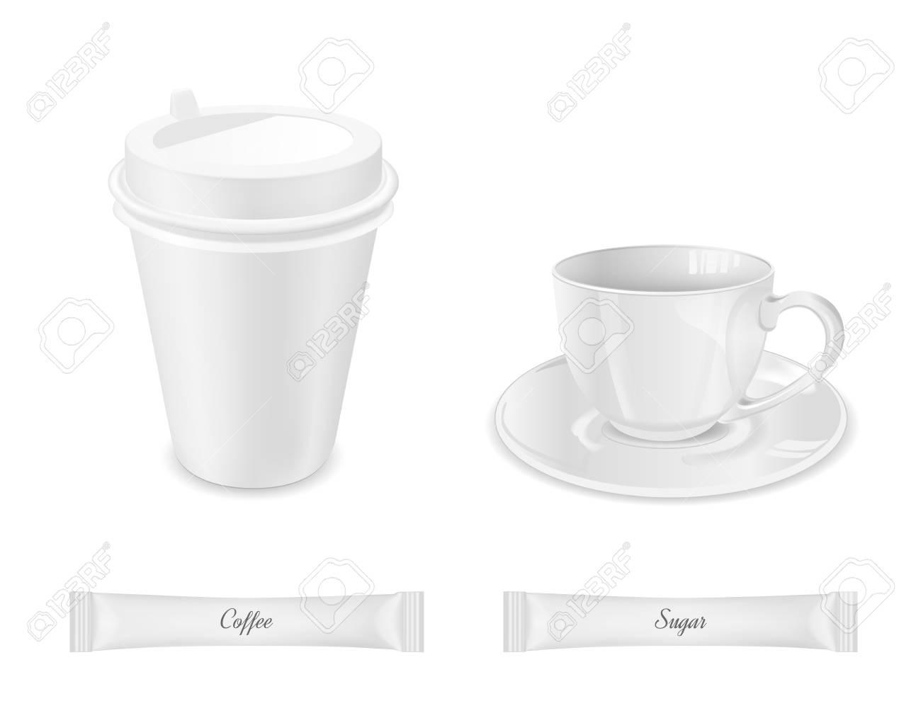 Beste Teetasse Vorlage Fotos - Entry Level Resume Vorlagen Sammlung ...