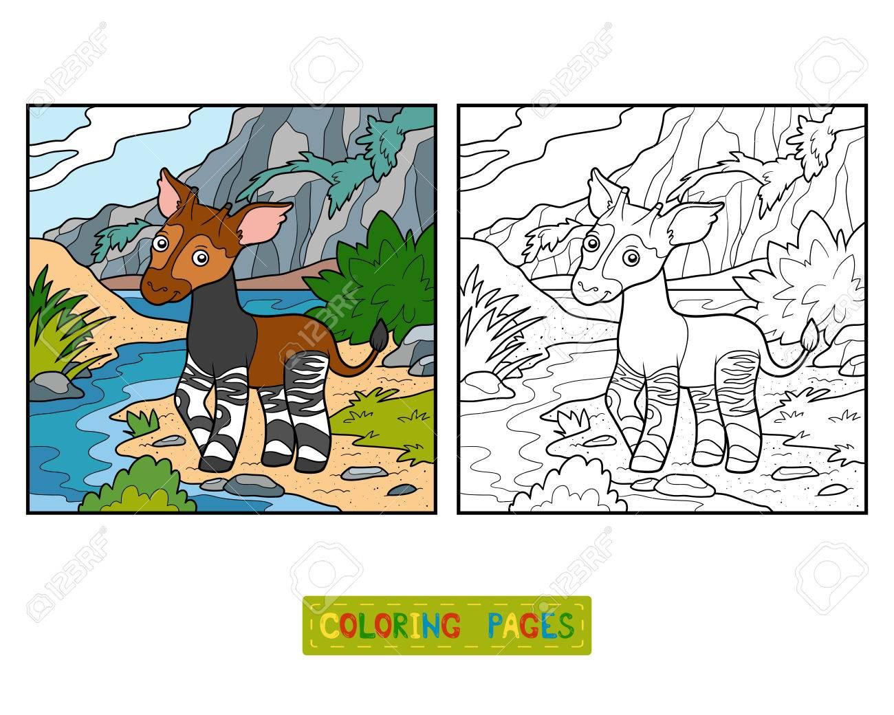 Fantástico Para Colorear Diario De Un Nino Debil Galería - Dibujos ...