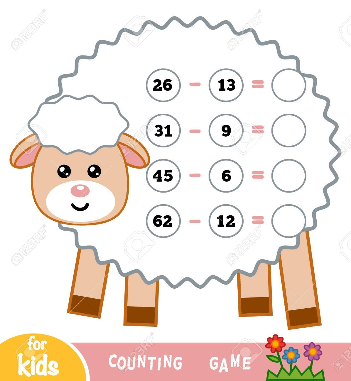 Quiz Ecologia Per Bambini un gioco per bambini