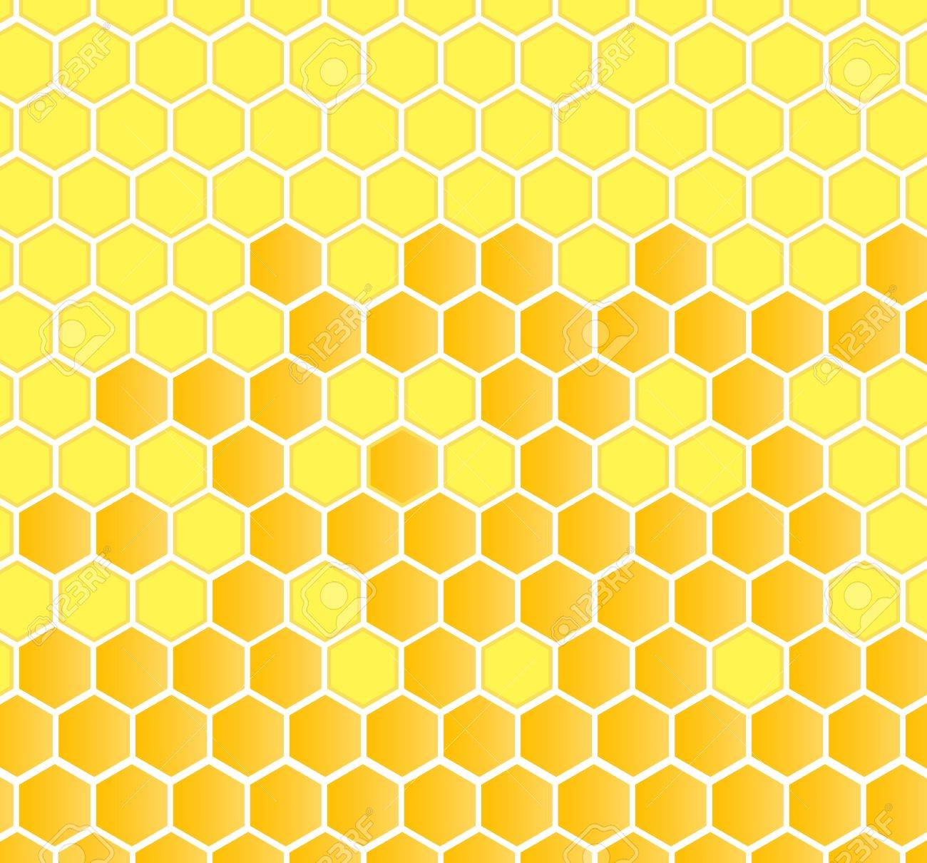 Honeycomb background for poster royalty free cliparts vectors honeycomb background for poster stock vector 13412218 voltagebd Image collections
