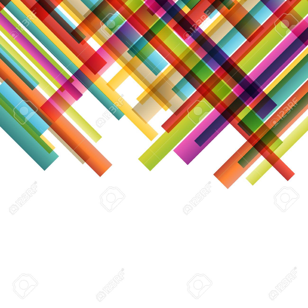 Free Vector Colored Lines Wiring Diagrams Beautyamare Eye Makeup Diagram Parts Of The For Color Colorful Mosaic Abstract Illustration Background Rh 123rf Com Lime