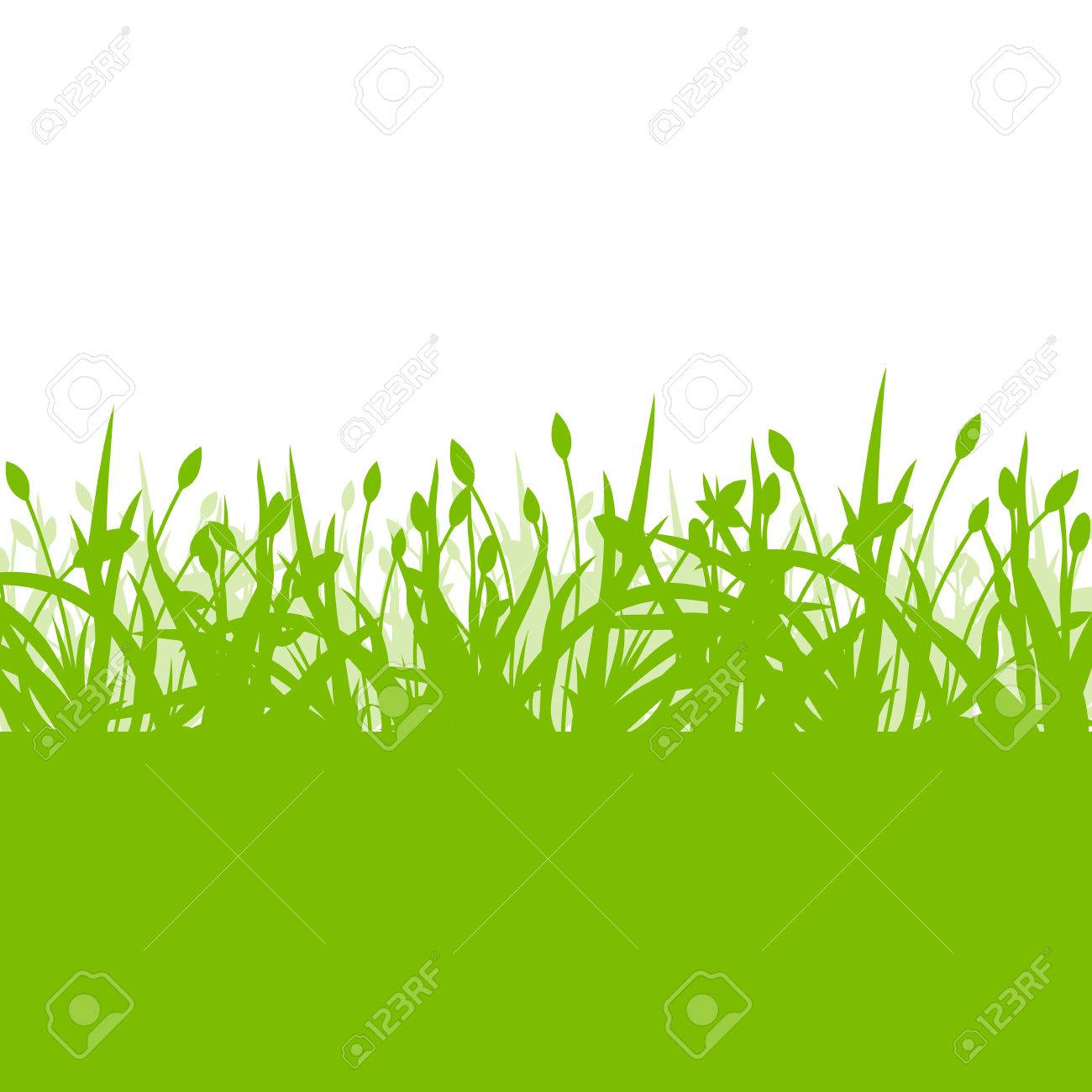 Vecteur clipart de main sur 201 cologie conscience image concept - Tulipes Printemps Saisonnier Jardin Fleuri Concept De L Cologie Illustration D Taill E Vecteur De Fond Banque