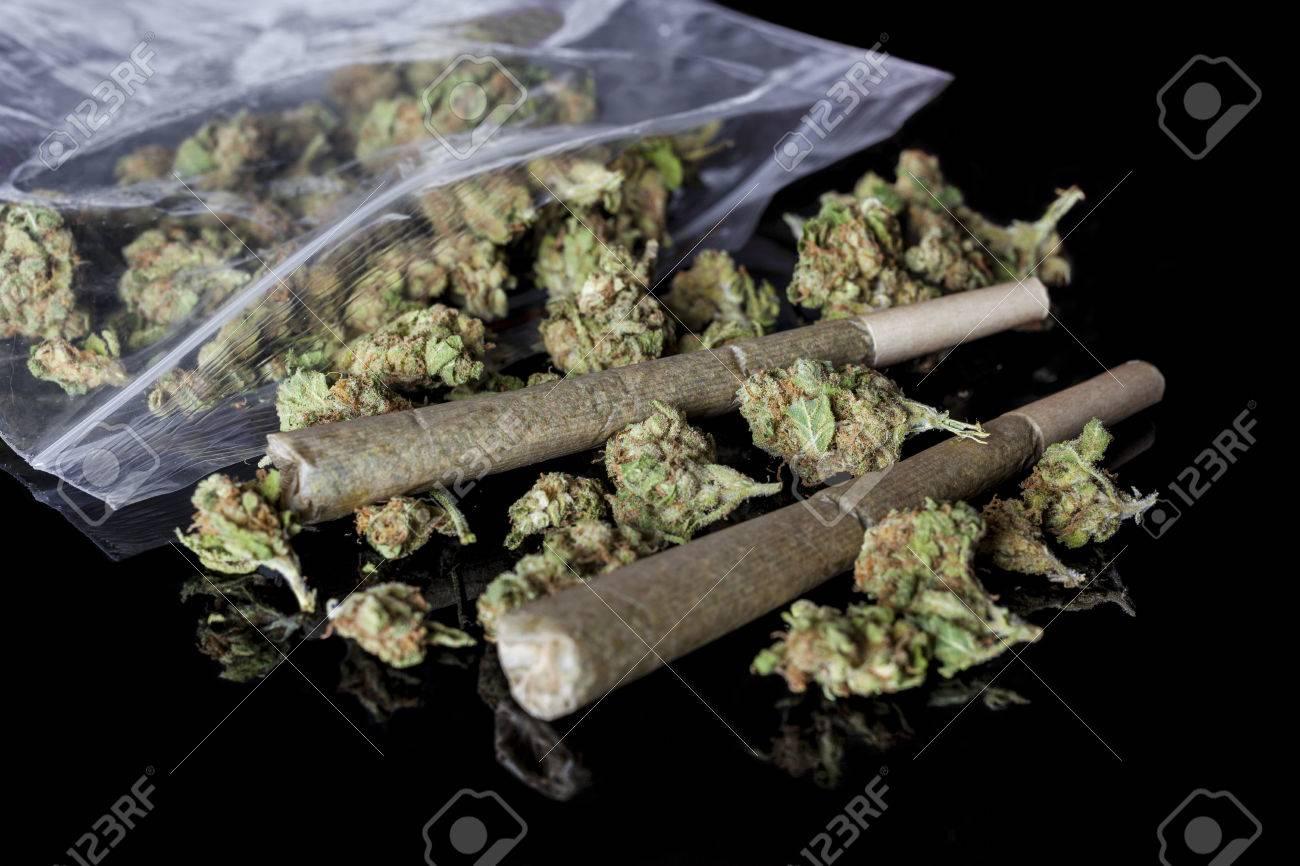 ジョイント 大麻 何グラムから大麻所持は起訴されるのか?|春田法律事務所
