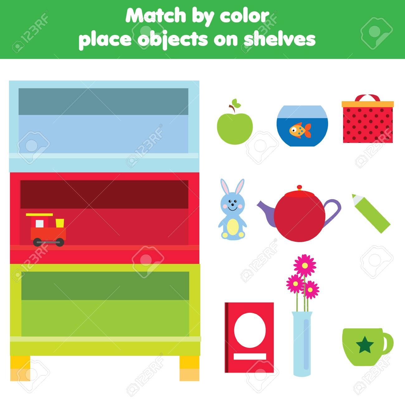 gamematch com