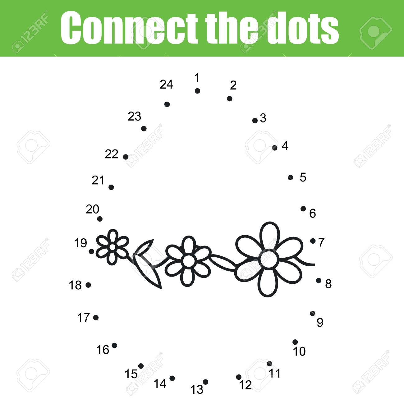 photograph regarding Easter Puzzles Printable identified as Easter activity. Dot toward dot via figures for children. Printable Easter..