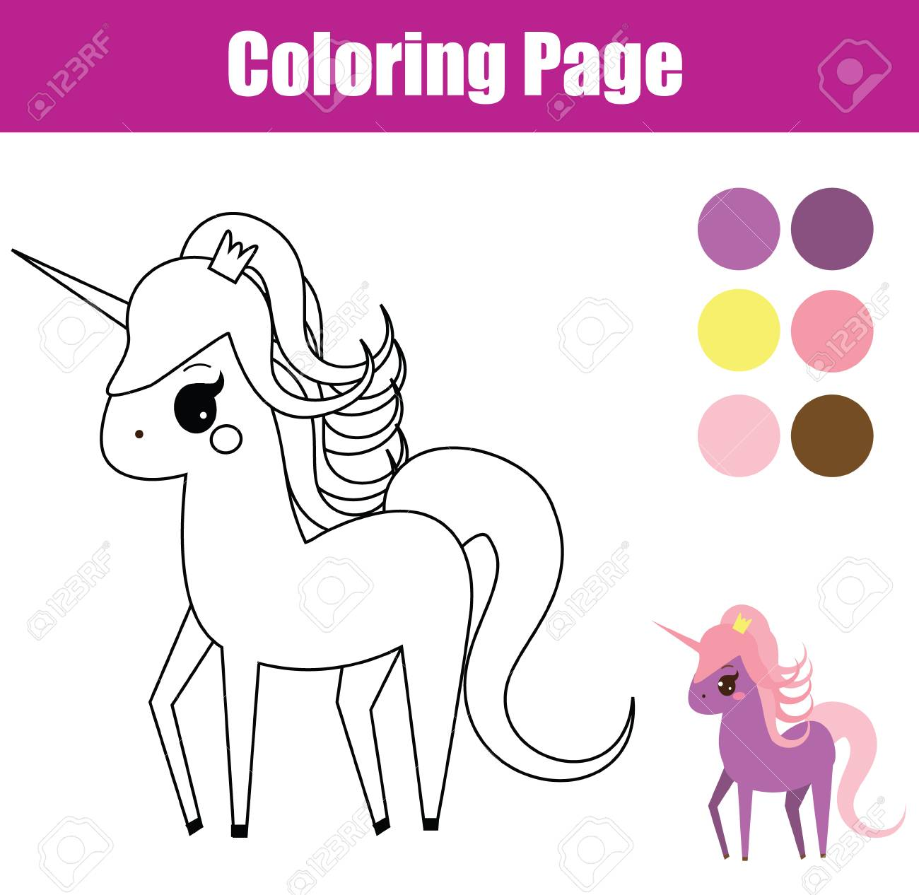 Free Fairy Coloring Pages Free Printable, Download Free Clip Art ... | 1266x1300