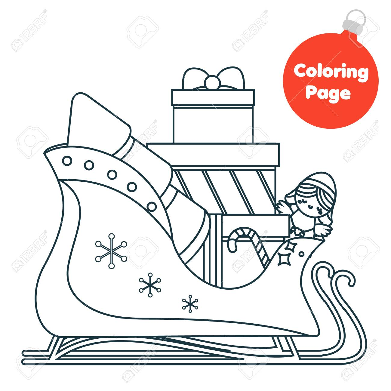 Amazon.com: Coloring Pages Trolls PDF, Cute Easy Printable for ... | 1300x1300