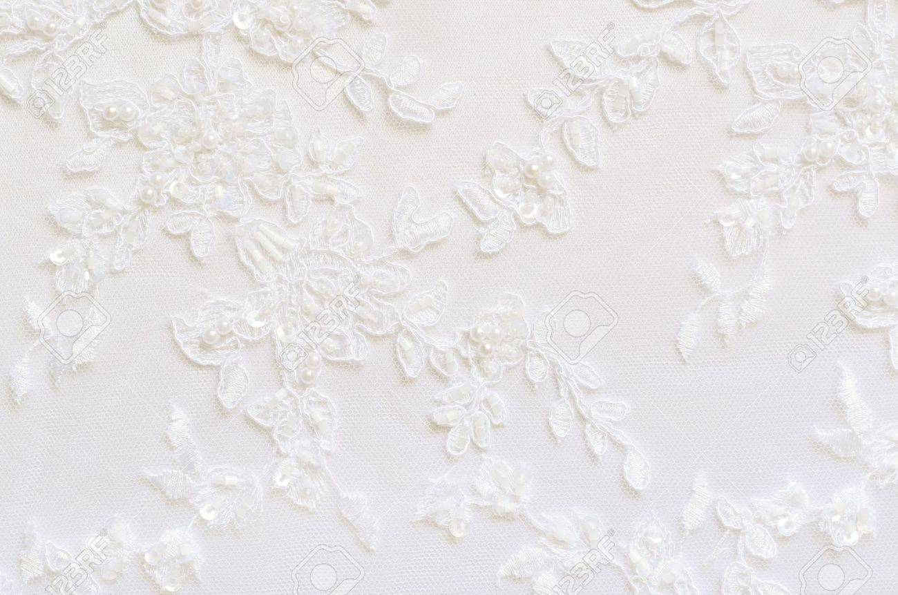 Wedding White Lace white wedding lace for background stock photo picture and royalty background
