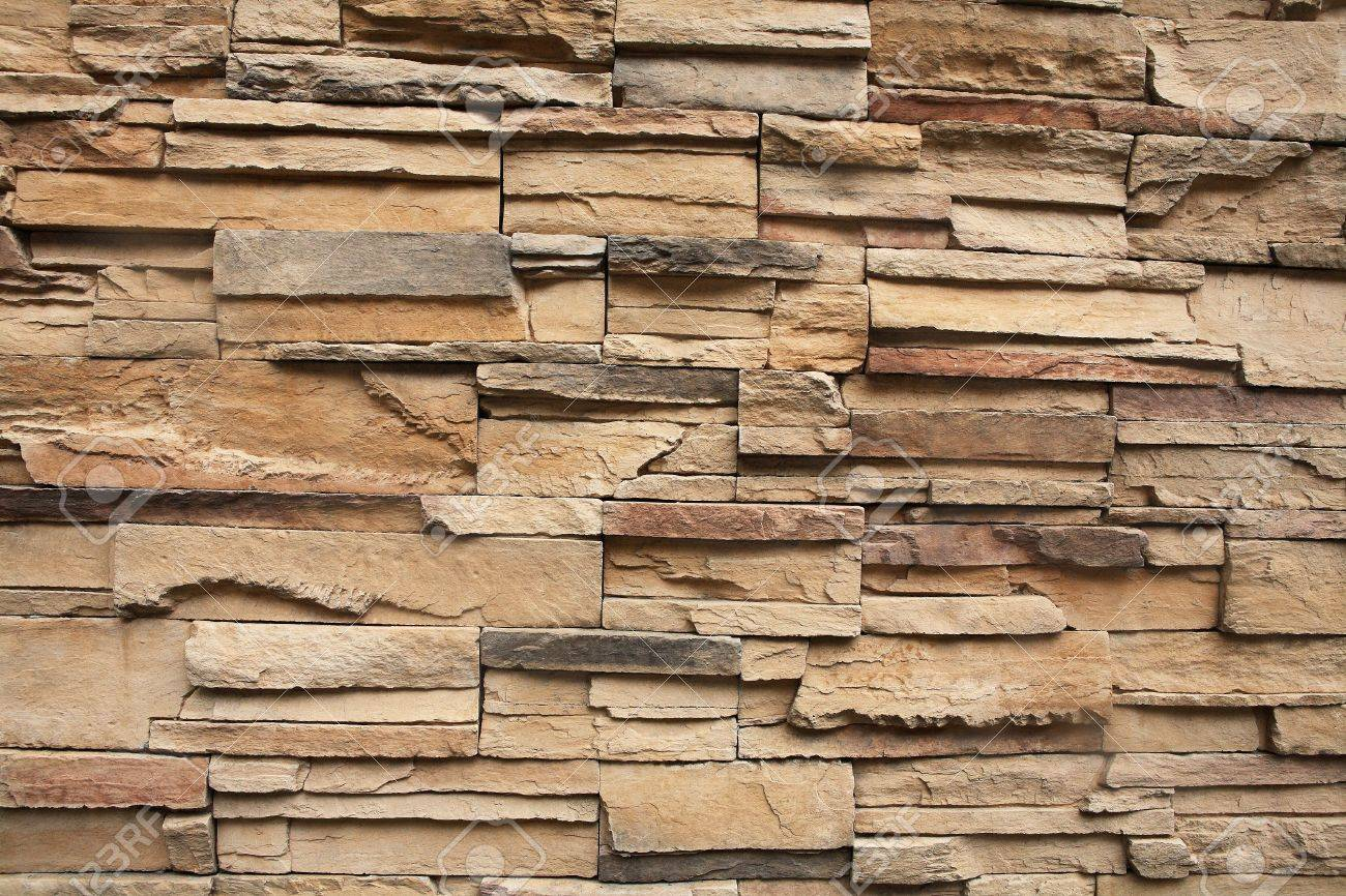 Close up of a brick-wall, texture background Stock Photo - 10580266