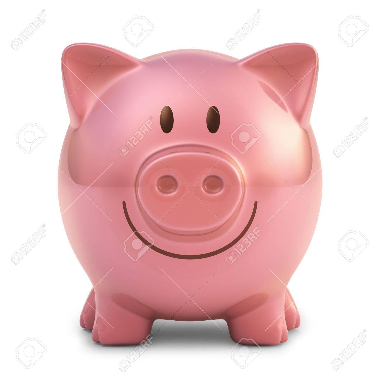 Piggy bank - 23020076