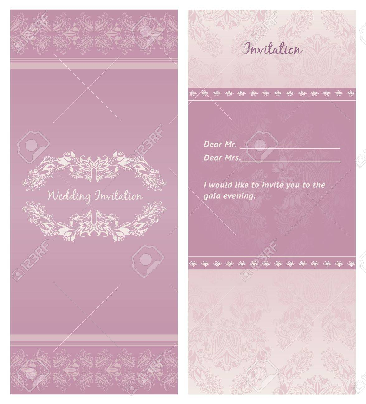 quotes for wedding invitations cards wedding invitation software invitation card design software free best wedding card designs