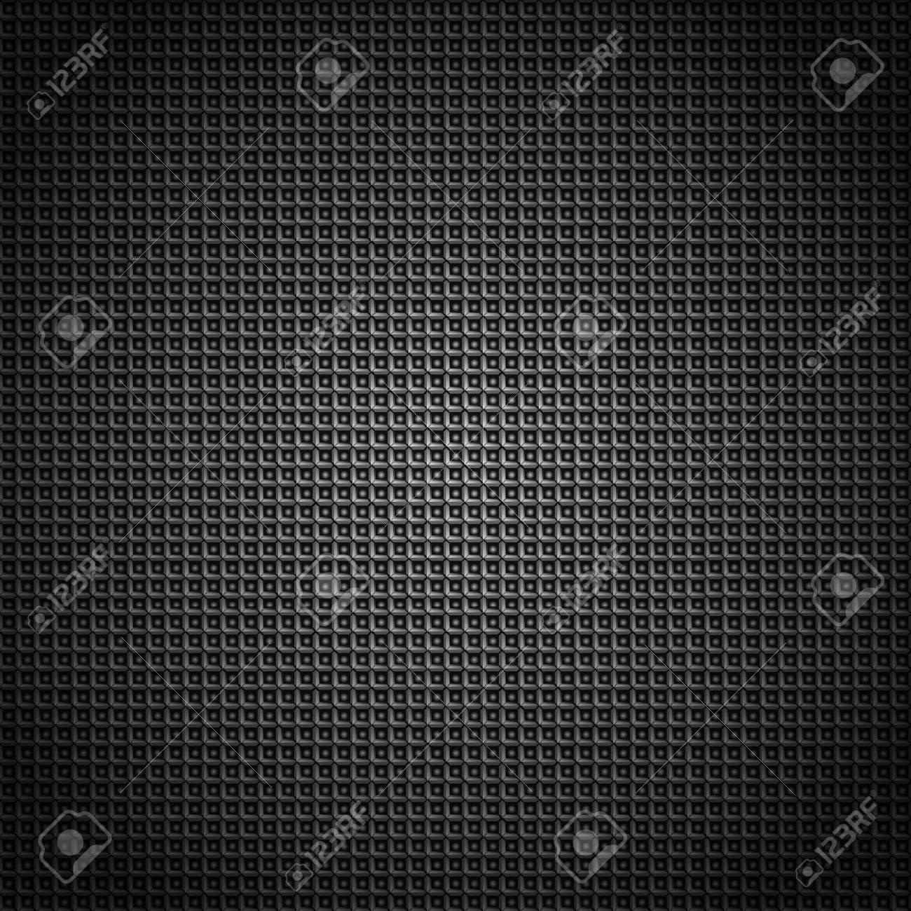Metallic background with texture, eps 10 Stock Vector - 12178548