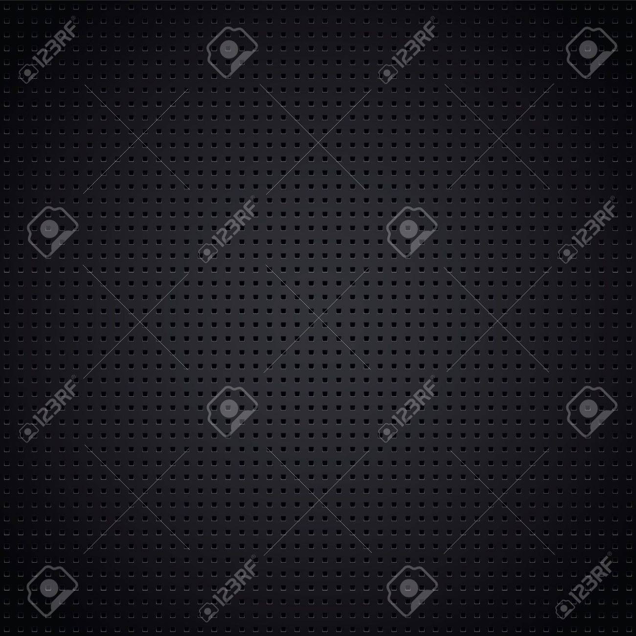 Structured metallic perforated sheet Stock Vector - 13177703