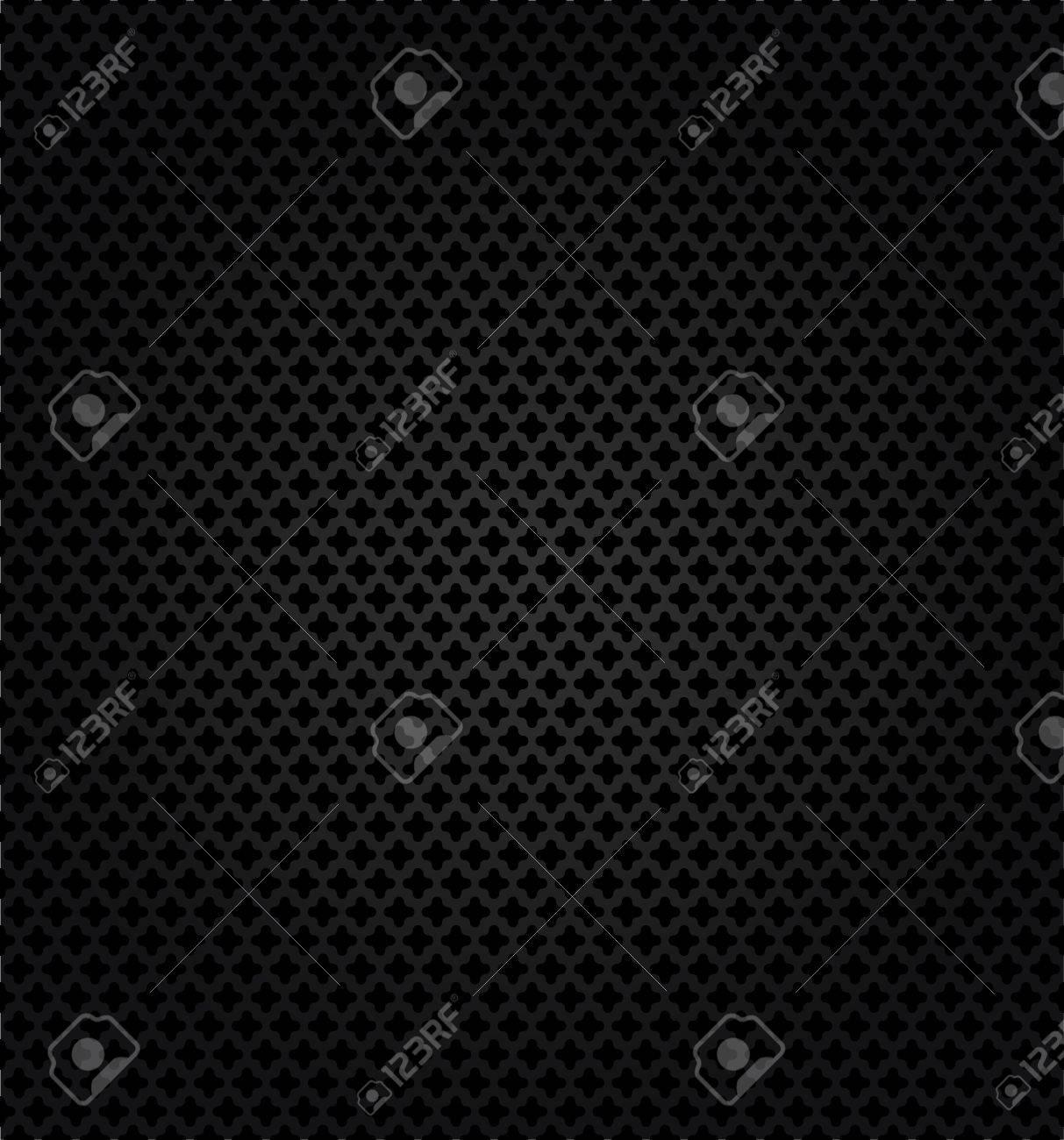 Metallic background Stock Vector - 16310577