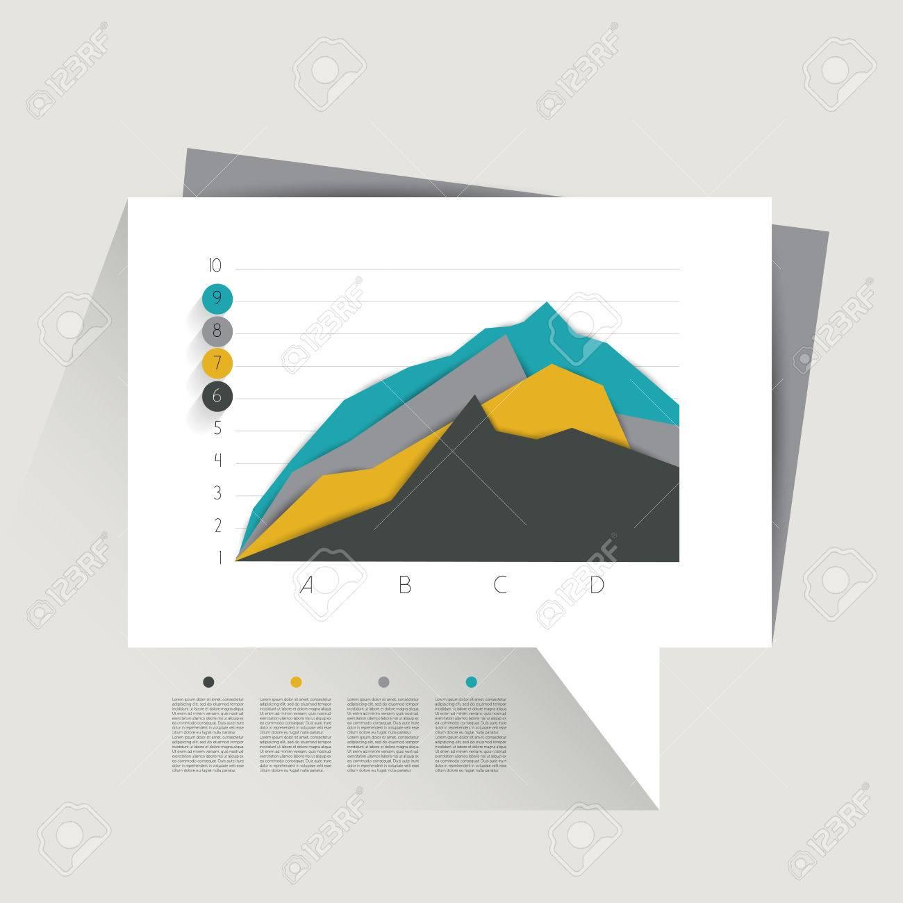 Erfreut Grafik Design Wiederaufnahme Proben Fotos - Beispiel ...