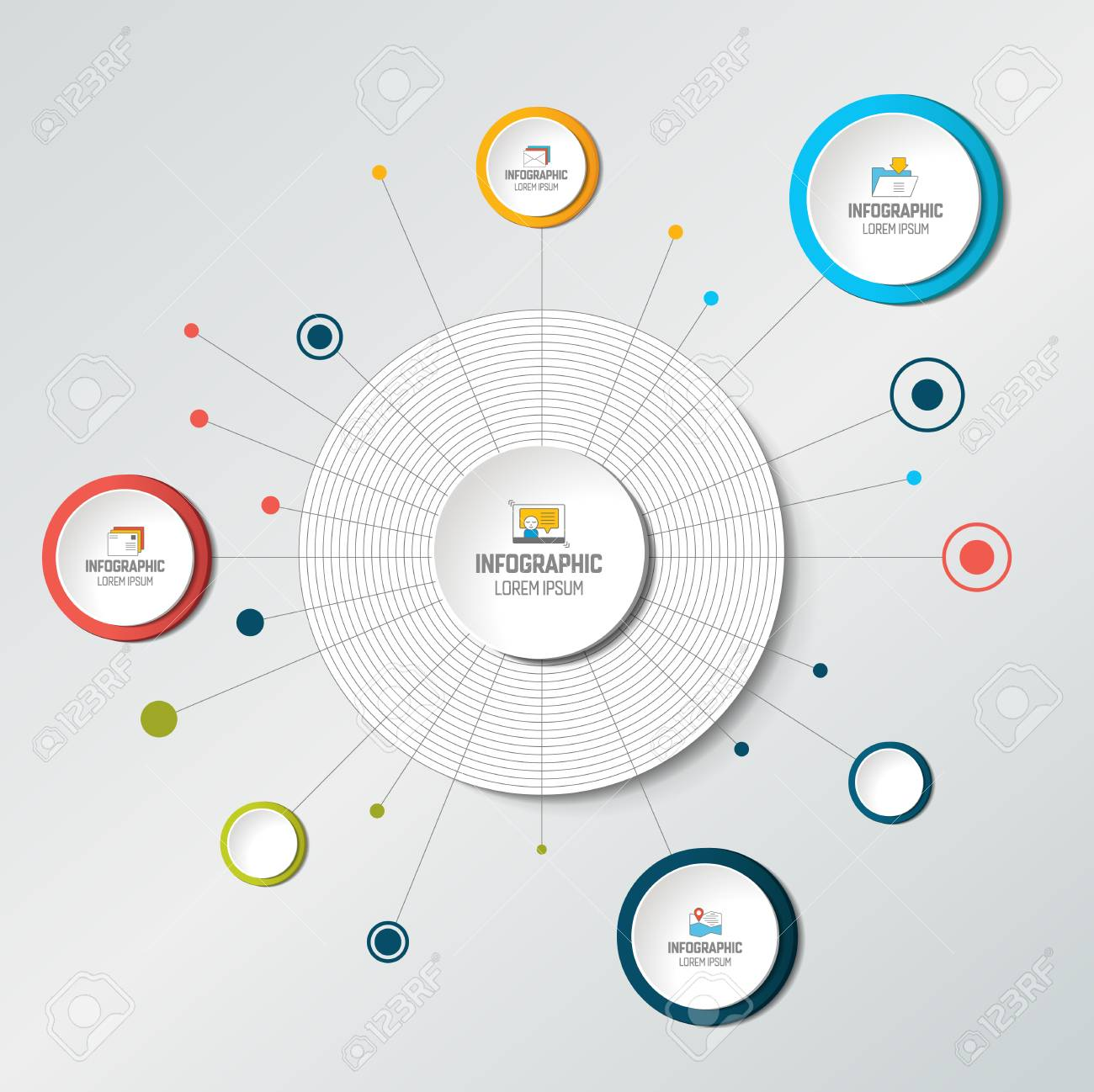 Awesome Spinnen Diagrammvorlage Ideas - FORTSETZUNG ARBEITSBLATT ...
