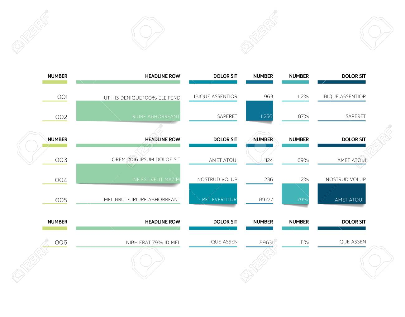 chart, graph, table, schedule, tab, planner, infographic design