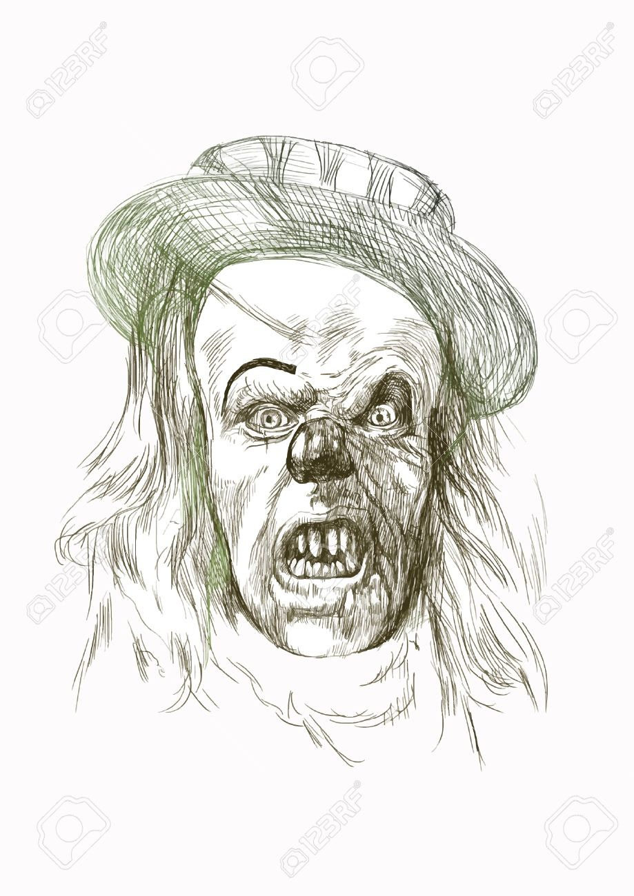Dibujos Para Halloween De Miedo. Great O Msica De Halloween Feliz ...