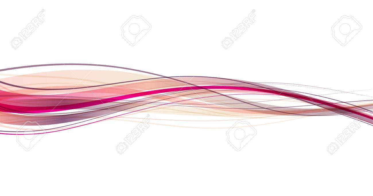 Abstract background for your design Stock Vector - 7494167