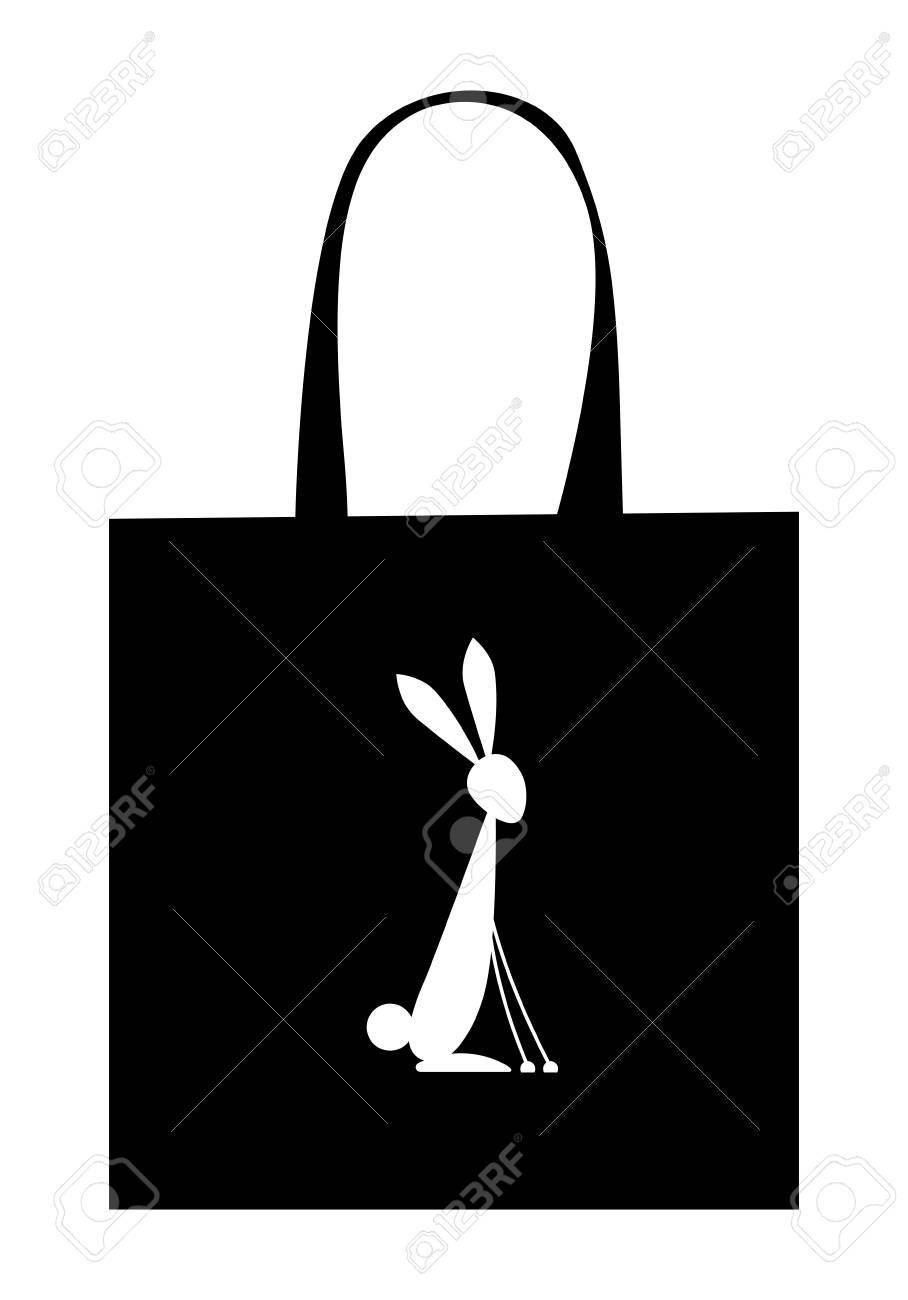 Christmas shopping - t-shirt, bag and payment card Stock Vector - 8362437