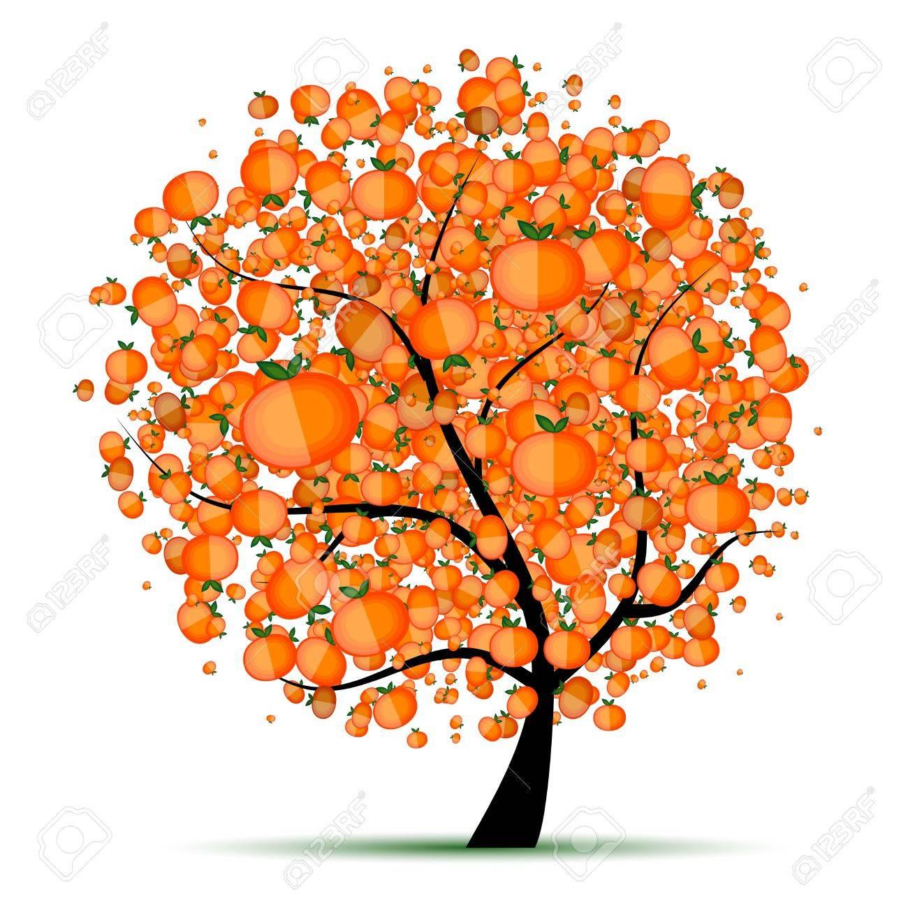 citrus tree images u0026 stock pictures royalty free citrus tree