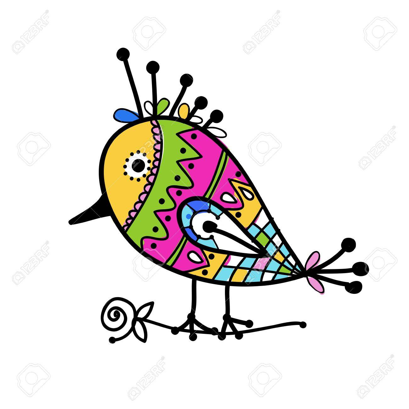 peacock cartoon images u0026 stock pictures royalty free peacock