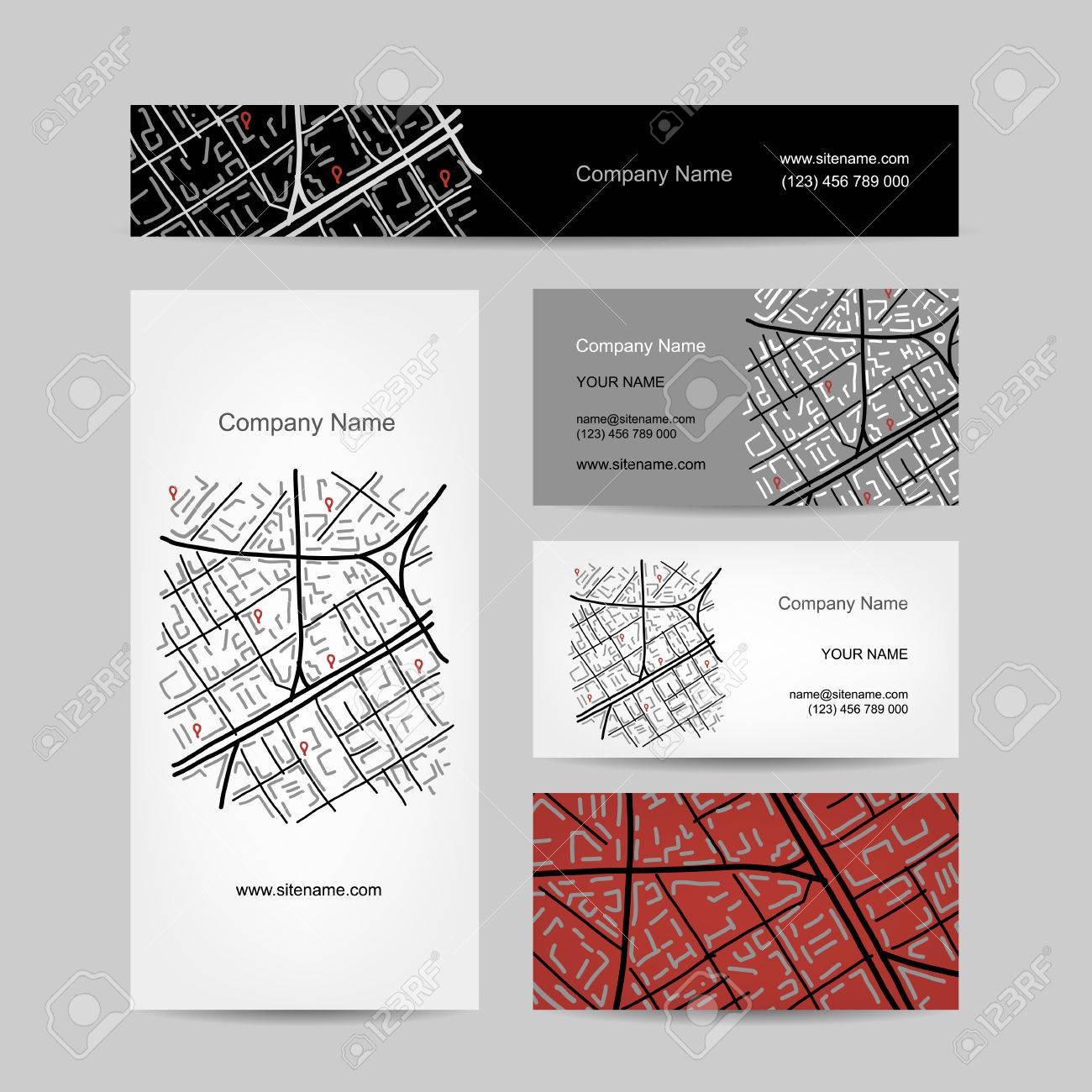 Sketch of city map, business card design on map code, map label, map of bern and dreilinden, map pen, map color, map of croom motorcycle area, map button, map frame, map table, map beach, map list, map plastic, map craft,