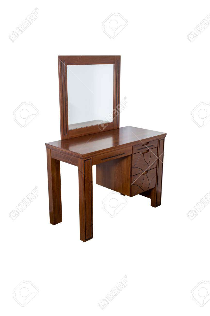 with zuo modern white mirror of la double dresser fresh walnut