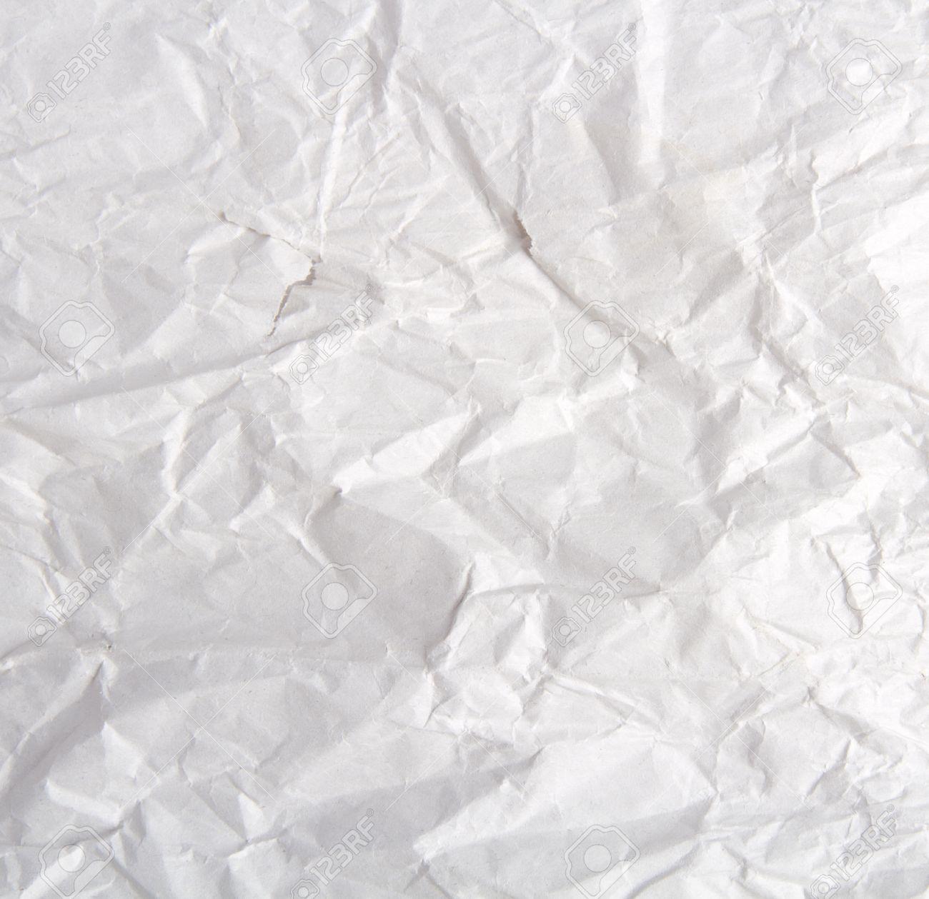wrinkled paper texture royalty free fotografie a reklamní fotografie