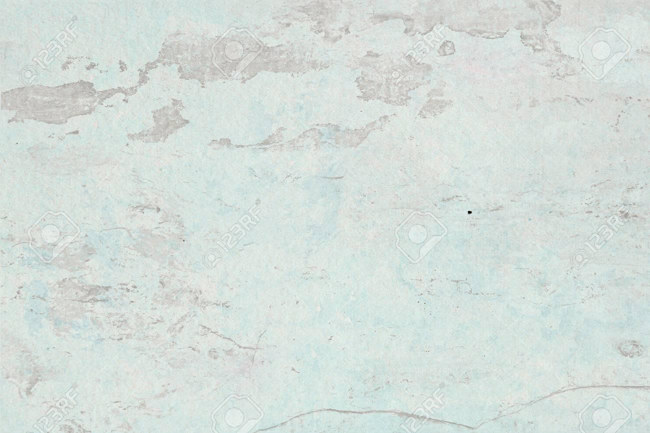 blue grunge wall Stock Photo - 22781669