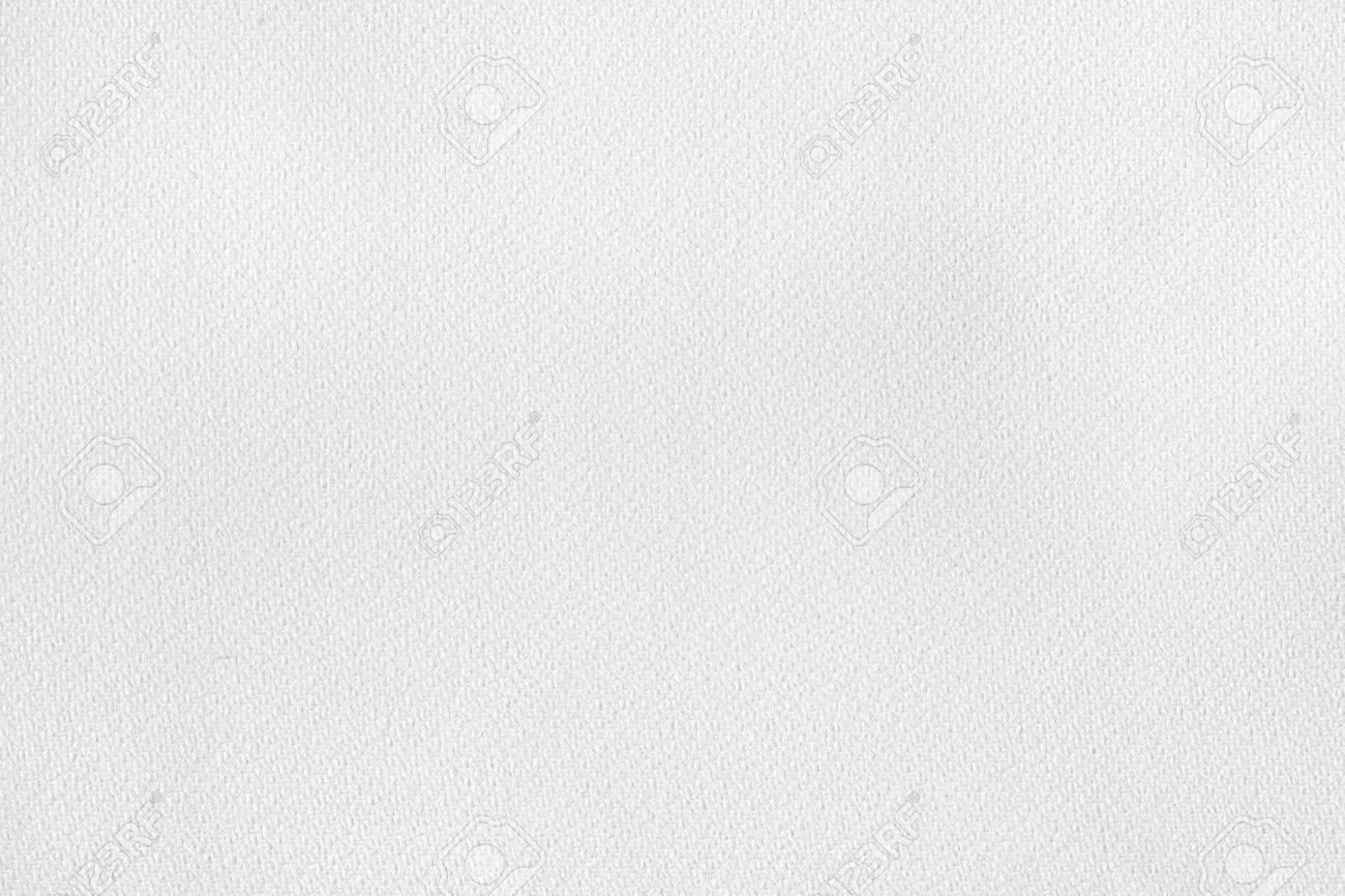 watercolor paper texture - 41345756
