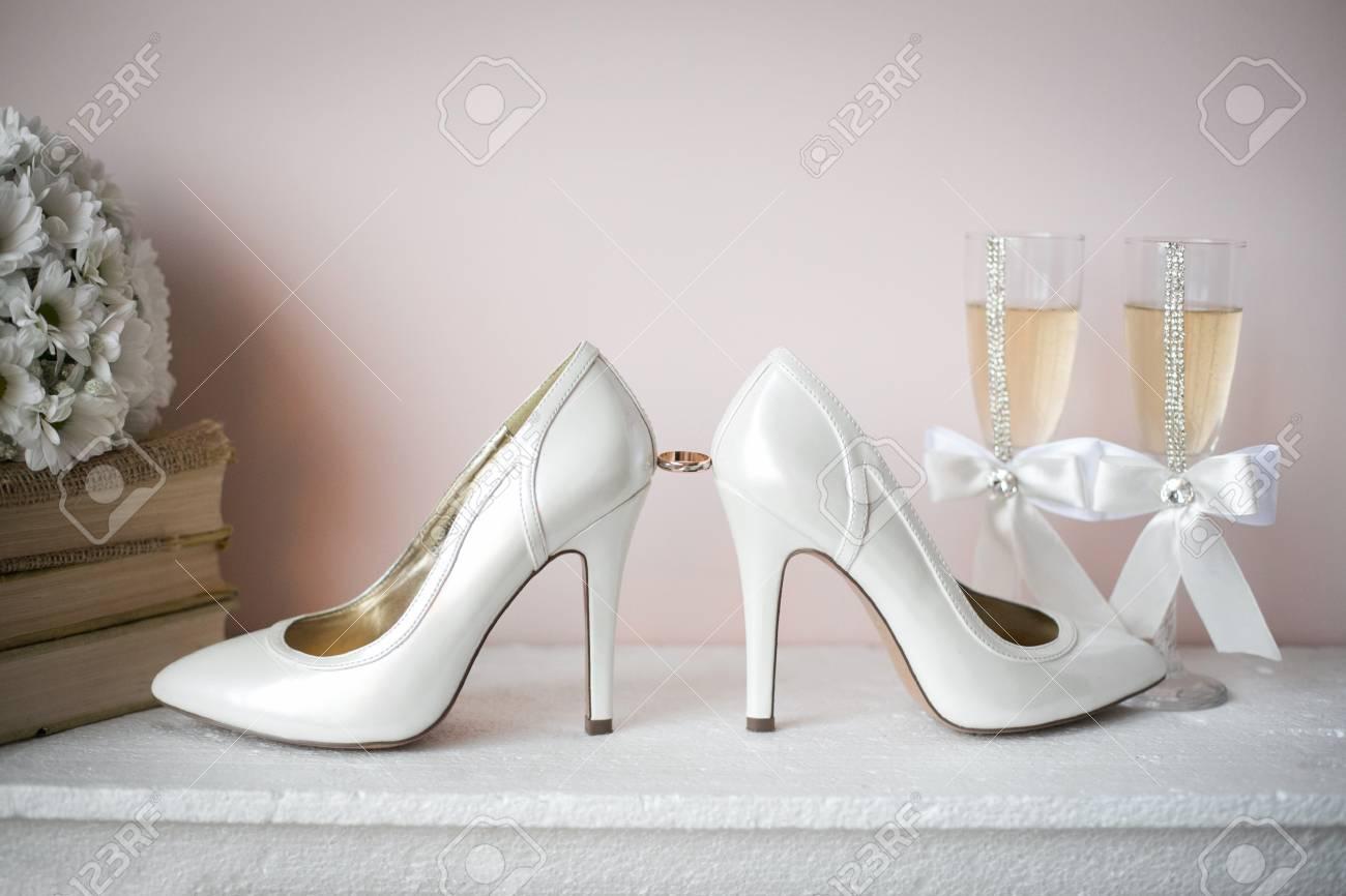 luxury brand heels