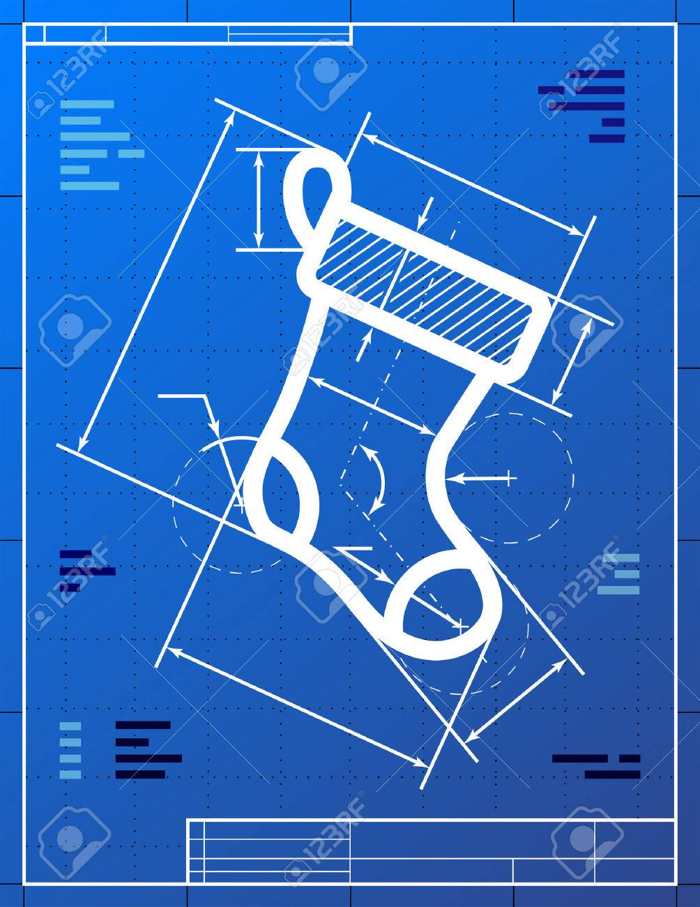 Blueprint program online nabelea exceptional blueprint program online 8 free blueprint program online beautiful gears sketched in malvernweather Image collections