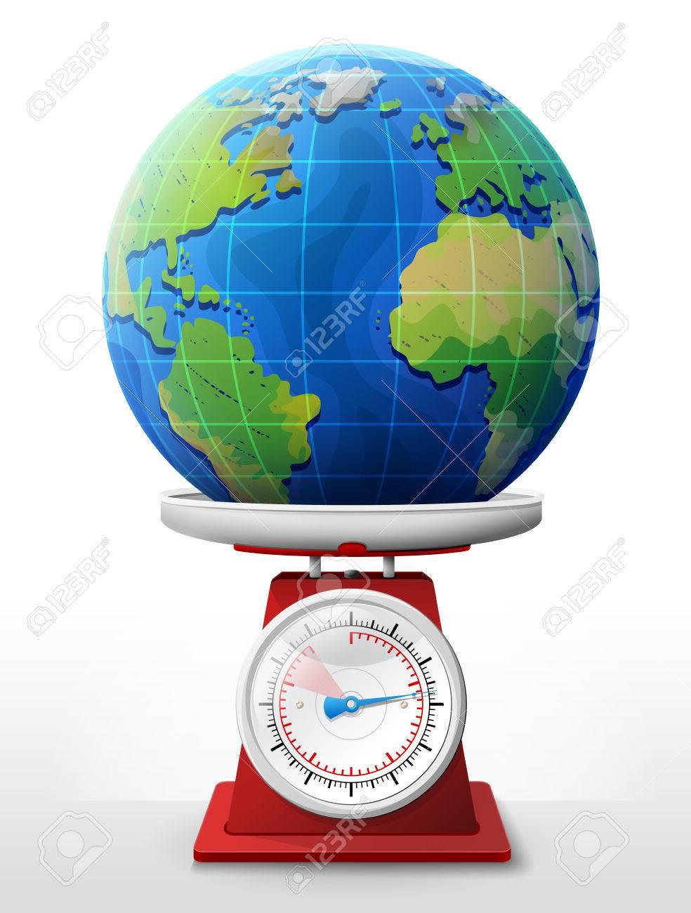 https://www.exploratorium.edu/ronh/weight/index.html