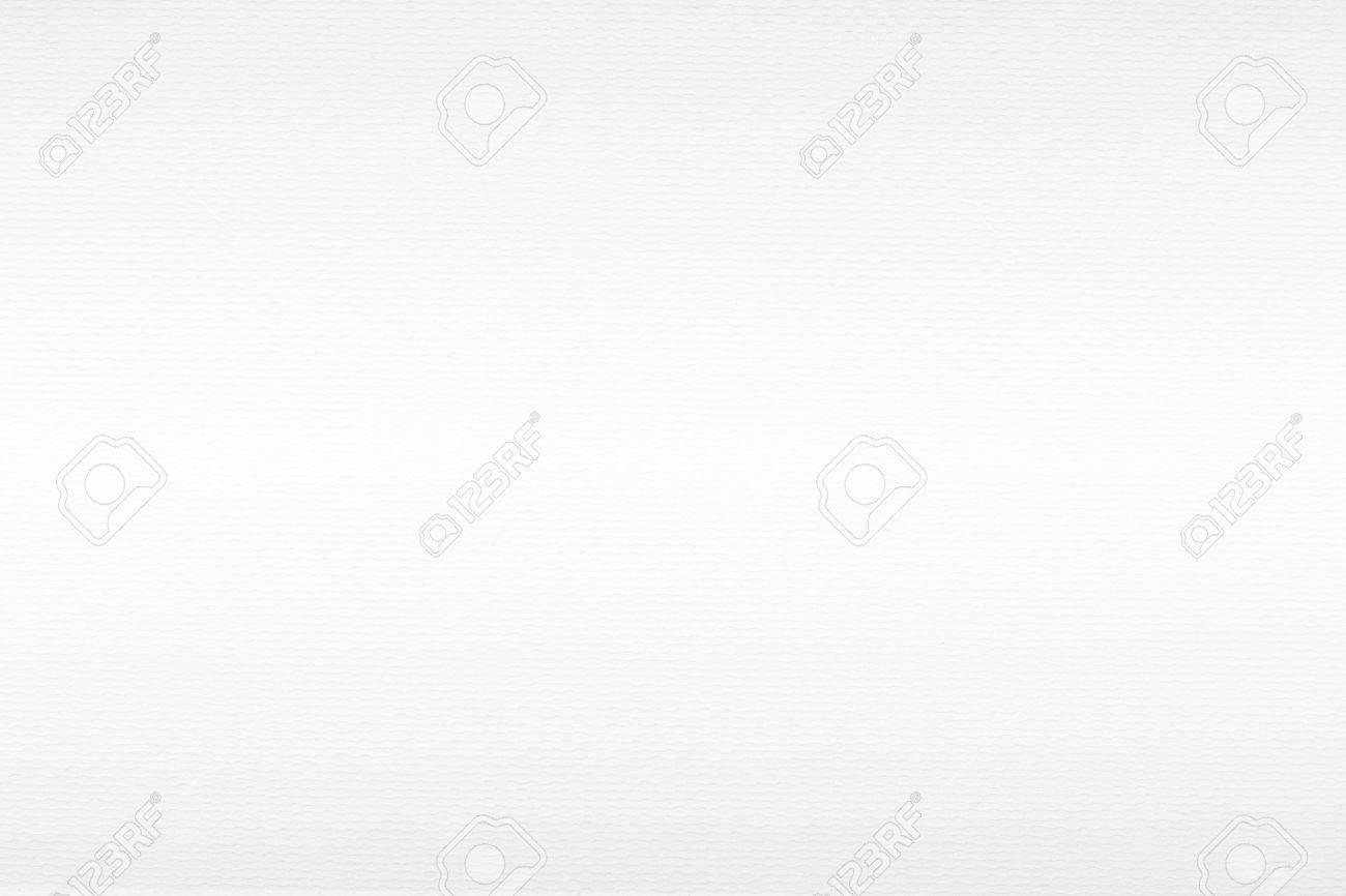 White paper texture background Stock Photo - 44877901