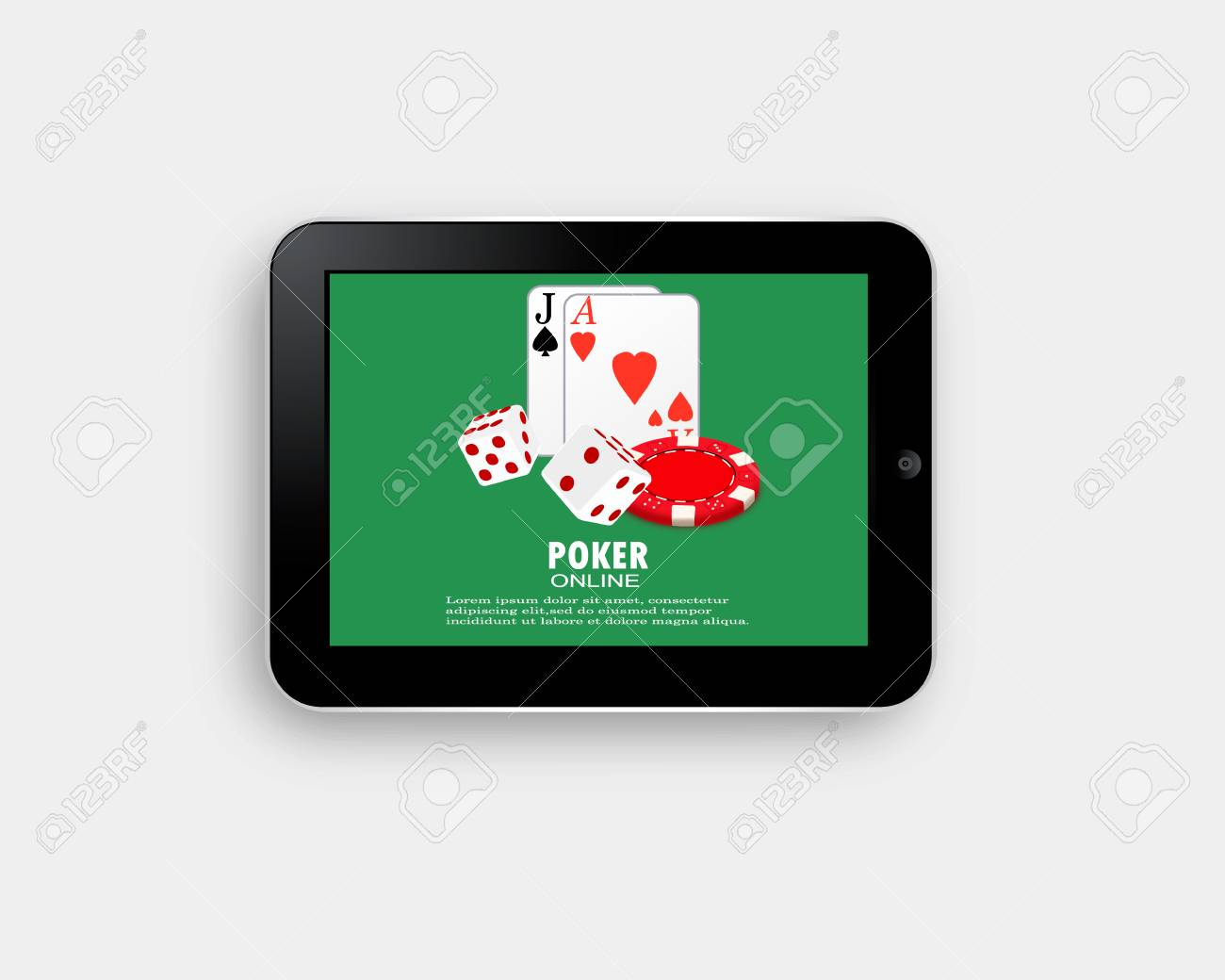online casino hiring in cebu