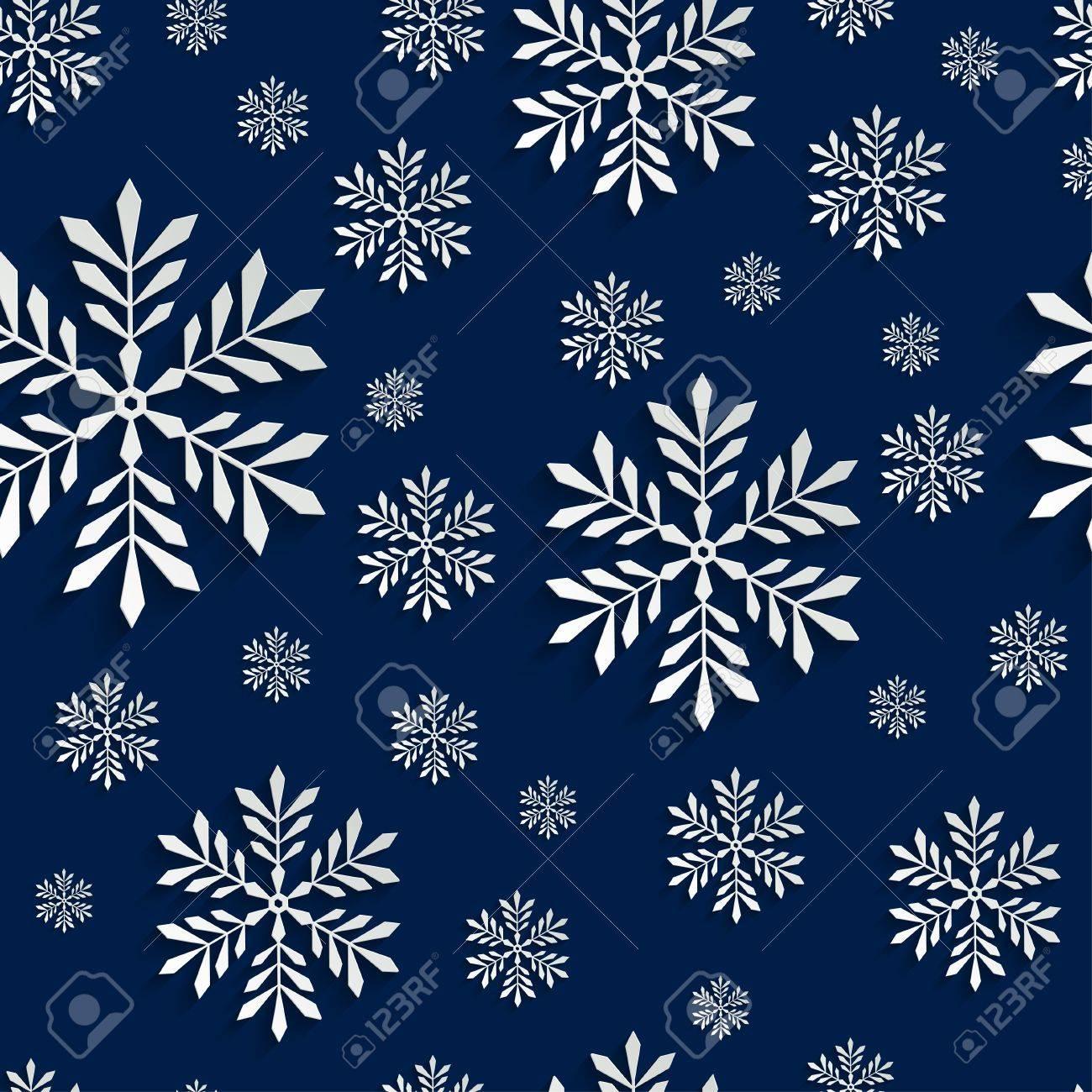 Eiskonigin Schneeflocken Aus Papier Basteln Vorlage