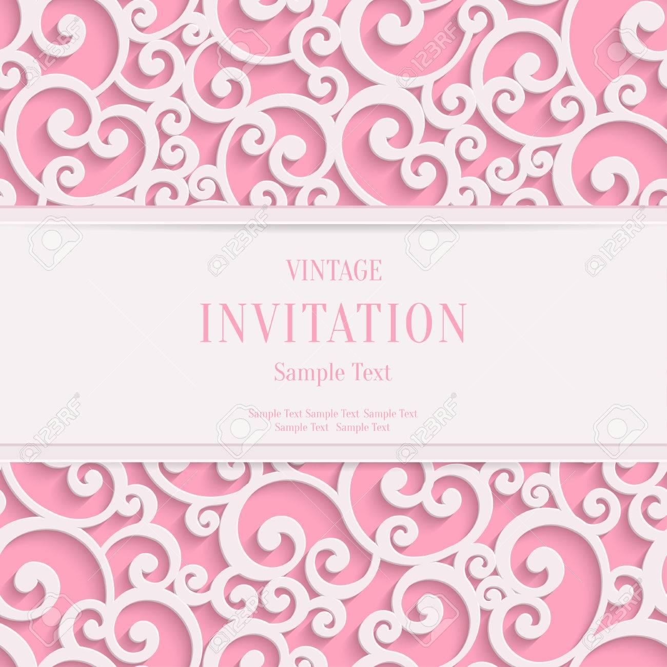 3d einladungskarten hochzeit – ledeclairage, Einladung