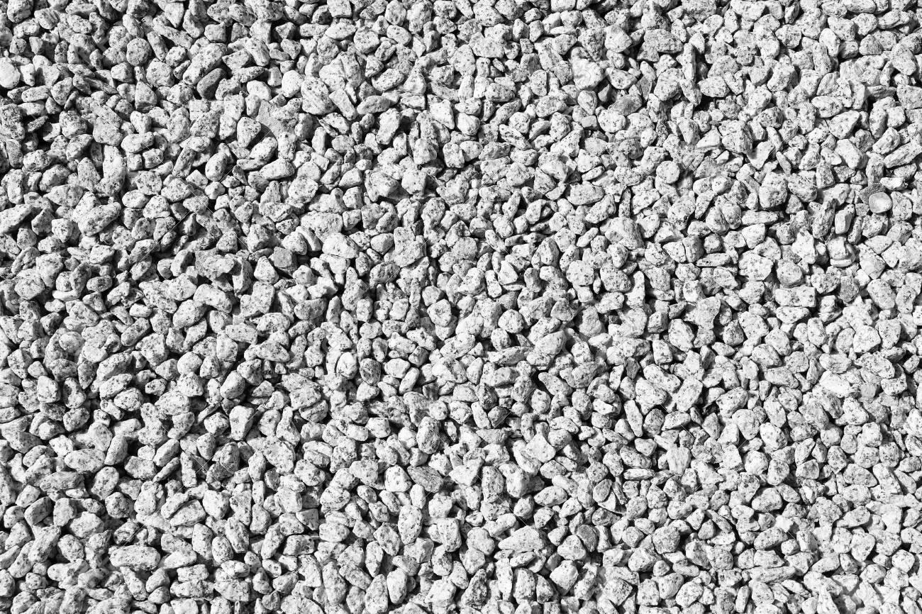 mini stone texture - 118985206
