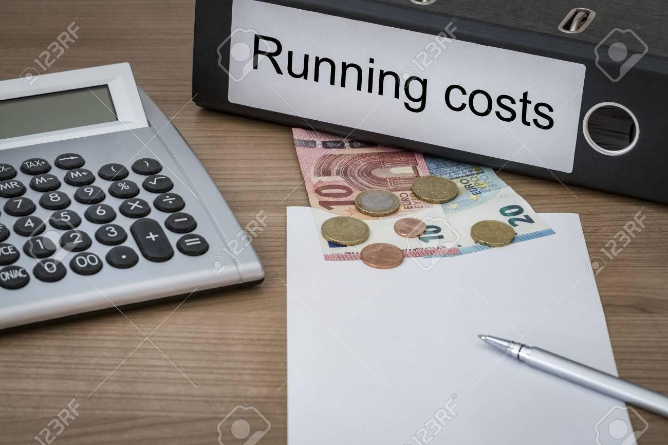 Van running costs calculator | the van insurer.